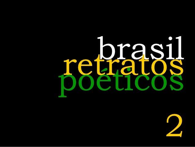 .......  brasilretratospoéticos         2