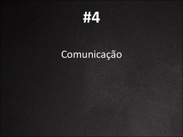 3C  Cartão  Conversa  Confirmação