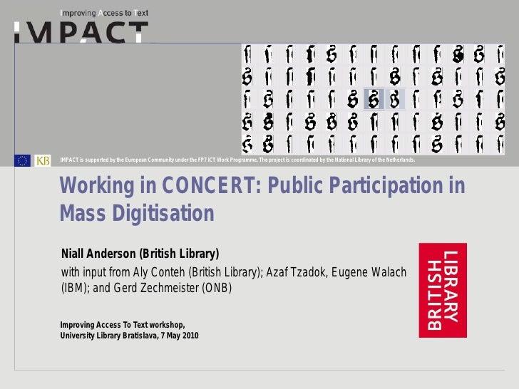 Bratislava WS - Anderson - BL- CONCERT_pdf