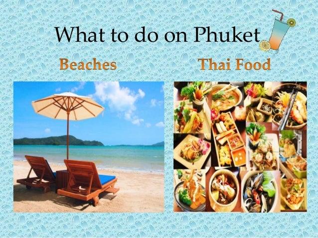 Touring Phuket Island with a Braun car rental (no animation version). Slide 3