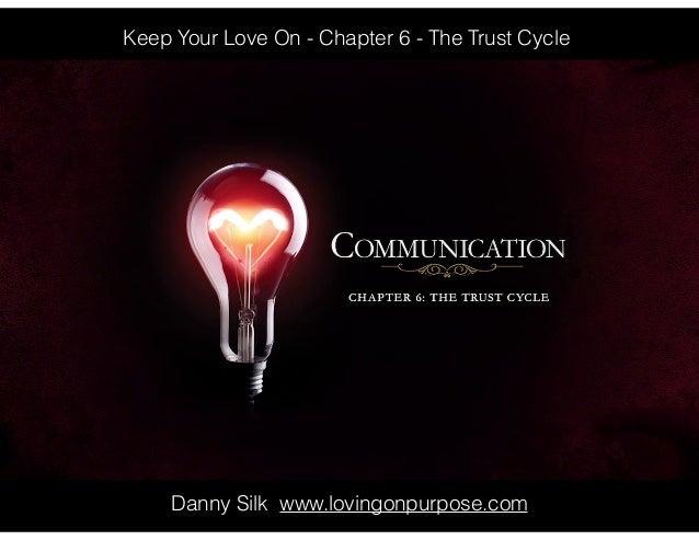 Brave Communication Week 5