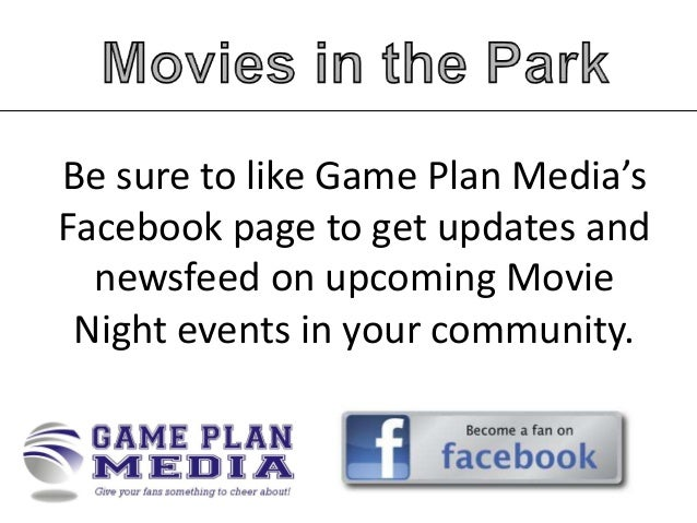 Brave movie previews/Baldwin Park Movies in the Park - 웹