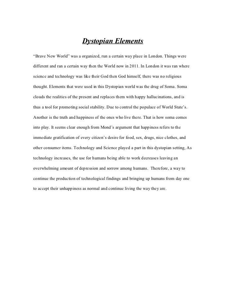 Buy Original Essays online , brave new world essay