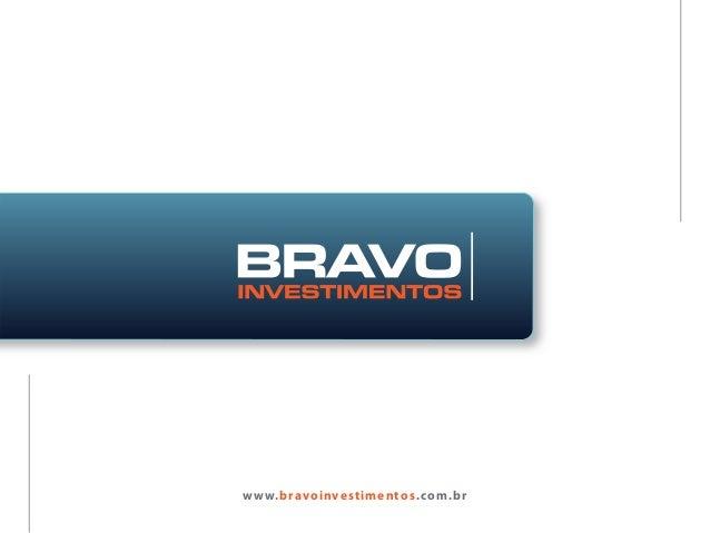 www.bravoinvestimentos.com.br