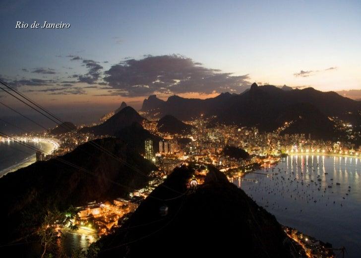 Brazil Slide 23