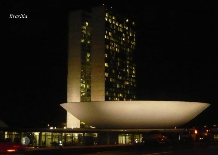 Brazil Slide 3