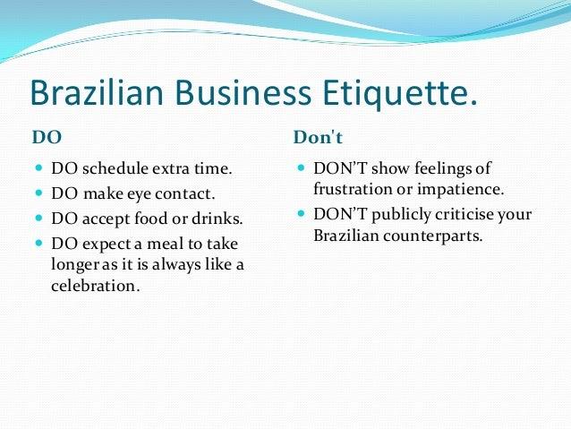 business writing etiquette