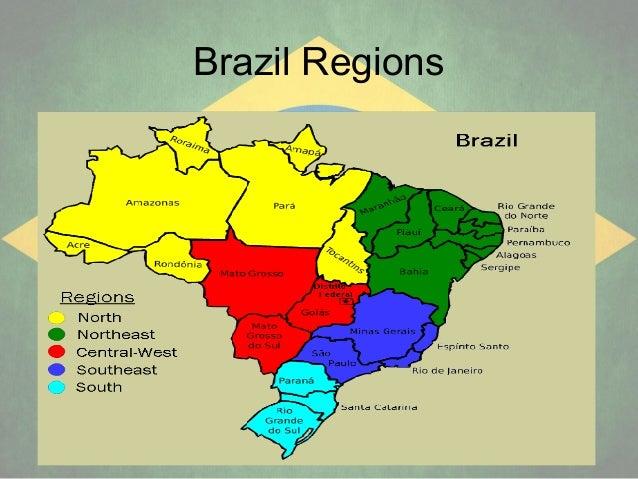 brazil28638jpgcb1394077477