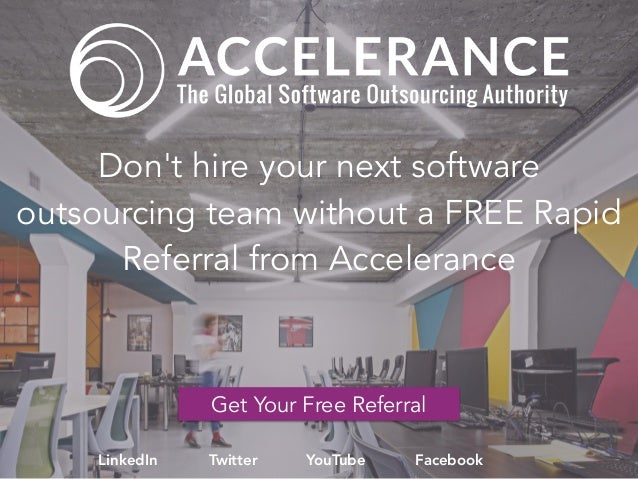 Beautiful ... Software Development Teams Download Now; 10.