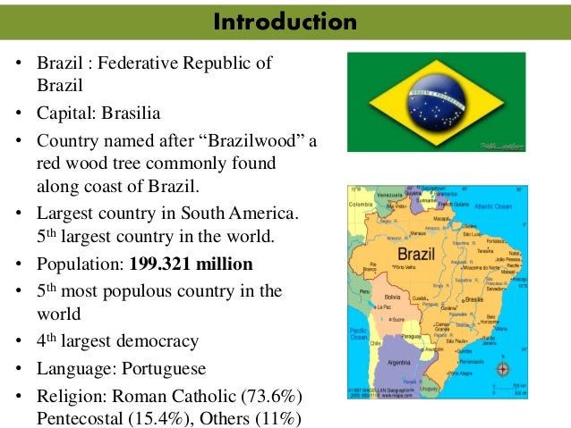 understanding global cultures brazil essay Sugar brought prosperity to regions and that it also brought negative effects shows understanding global hist & geo rating industrialization, colonization, and cultural diffusion and a conclusion that summarizes the document-based essay—level 2 - a global hist & geo rating guide.