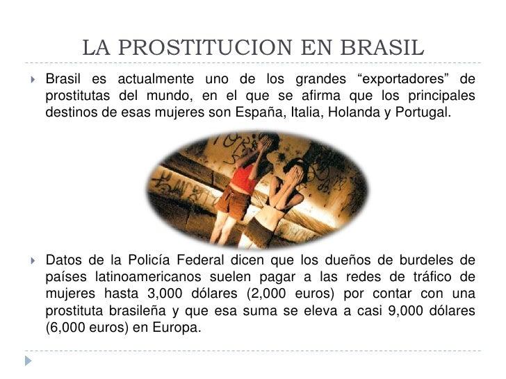 prostitutas en mislata prostitutas lisboa