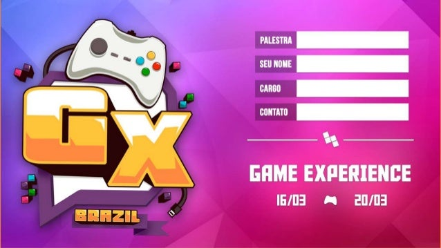 Building Indie Games For Xbox Consoles Two Approaches ID@Xbox