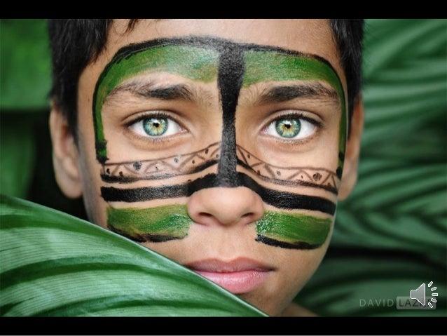 Brazil-Photographer David Lazar