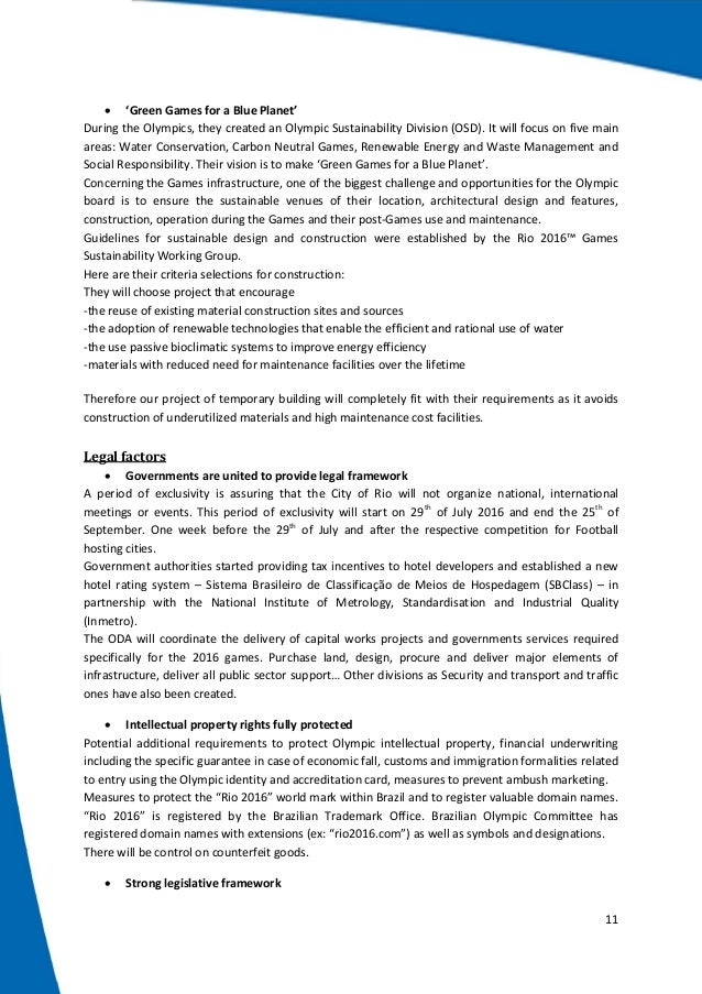 Sample Of A Business Plan For A Construction Company Goal - Construction company business plan template