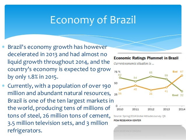 the economy of brazil 2017-10-9  china is ready to hold the largest brics business forum from sept 3 to 4 with over 1,000 business elites  and the blue economy  the leaders of brazil.