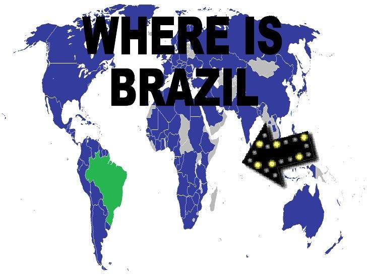 Brazil Emma And Rachael2