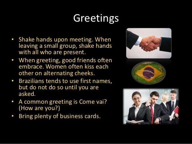 How to greet someone in brazil image collections greeting card designs how to greet someone in brazil image collections greeting card designs how to greet someone in m4hsunfo