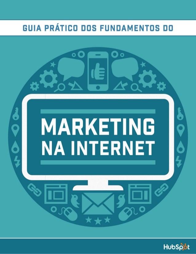 ÍNDICE Introdução pág. 2. Otimize seu site pág. 3. Crie conteúdo pág. 8. Use mídia social pág. 12. Converta visitantes em ...