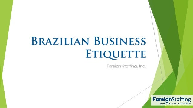 Kwintessential Brazilian Portuguese Translations