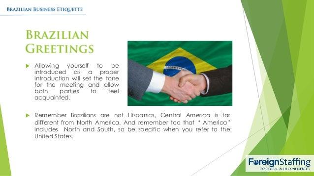 Brazilian business etiquette 4 638gcb1454016928 4 m4hsunfo