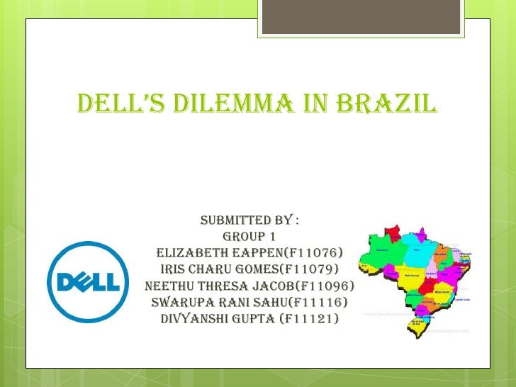 dell in brazil Find real estate agent & realtor® kim emmert-o'dell in brazil, in, on realtorcom®, your source for top rated real estate professionals.