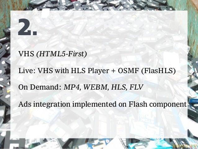 https://blog.mozilla.org/futurereleases/2016/07/20/reducing-adobe-flash-usage-in-firefox/