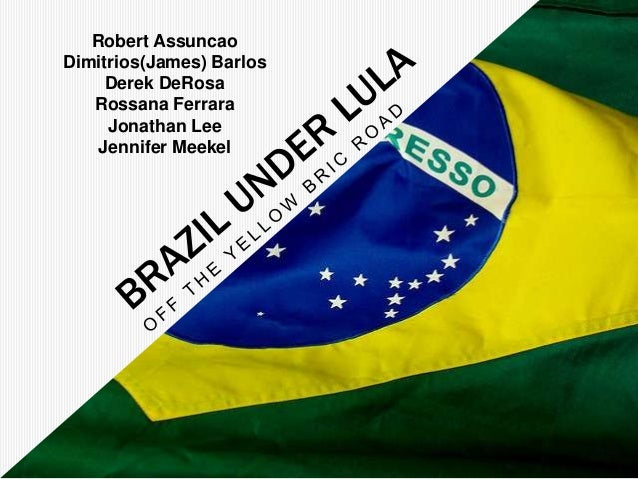 Robert AssuncaoDimitrios(James) Barlos     Derek DeRosa   Rossana Ferrara     Jonathan Lee    Jennifer Meekel