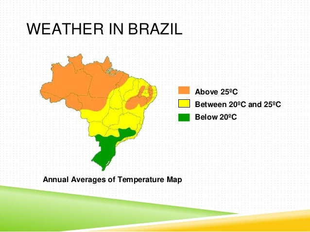 Brazil, IN Interactive Weather Radar Map - AccuWeather.com
