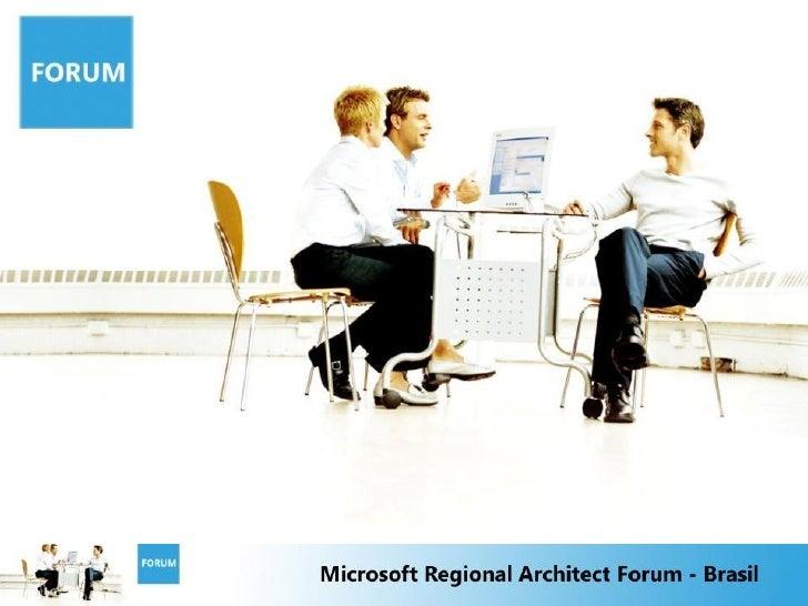 The Yin and Yang of Software     Gianpaolo Carraro gianpc@microsoft.com http://blogs.msdn.com/gianpaolo