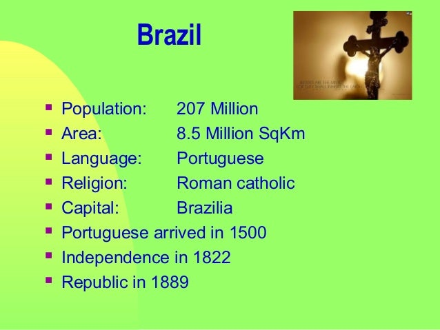 Distance between Brasília, Brazil and the Tropic of Cancer