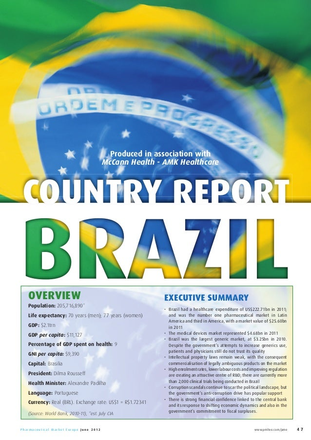 healthcare in brazil Find out about international healthcare for expats in brazil with our comprehensive guide now health international health insurance.