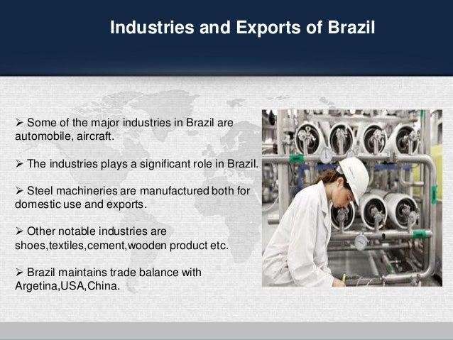 Trading Journal Spreadsheet   Expert Trading Analysis ...