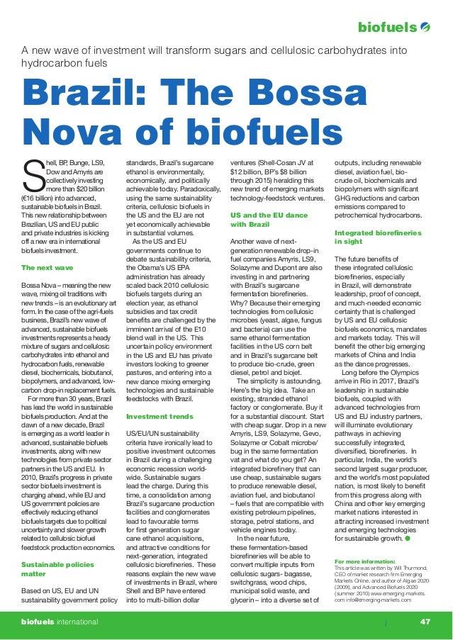 heading biofuels                                                                                                          ...
