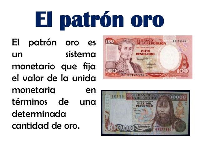 Cuanto Cuanto Equivale Una Onza De Oro Banco De La