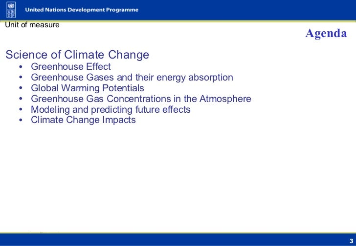 ESCI 514 (01) - Introduction to Climate