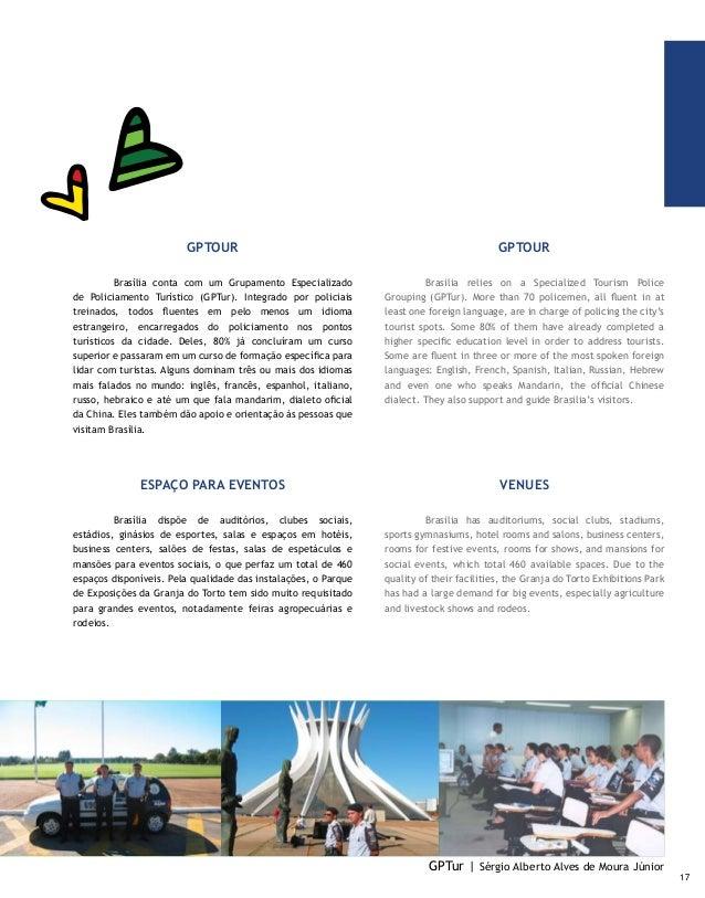 Braslia guia turstico 18 17 fandeluxe Images