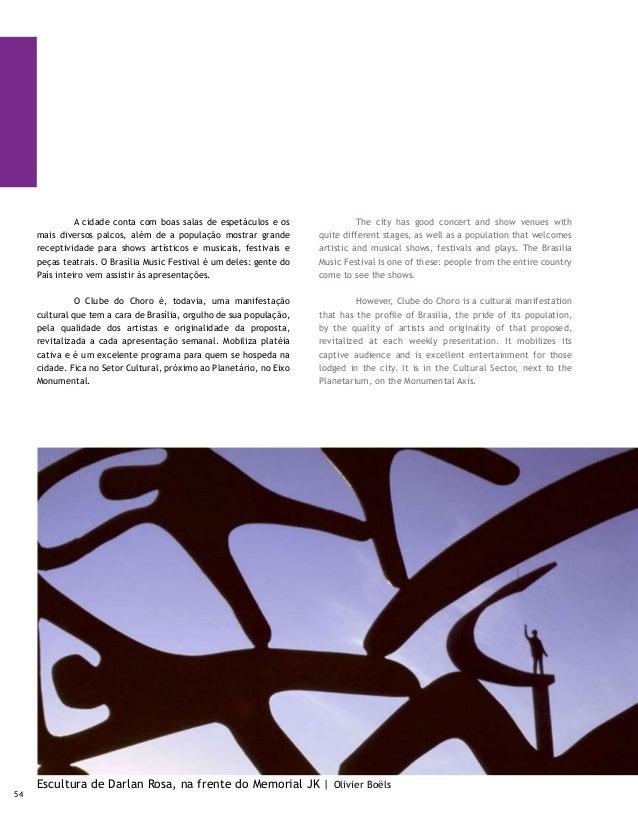 Braslia guia turstico 54 fandeluxe Images