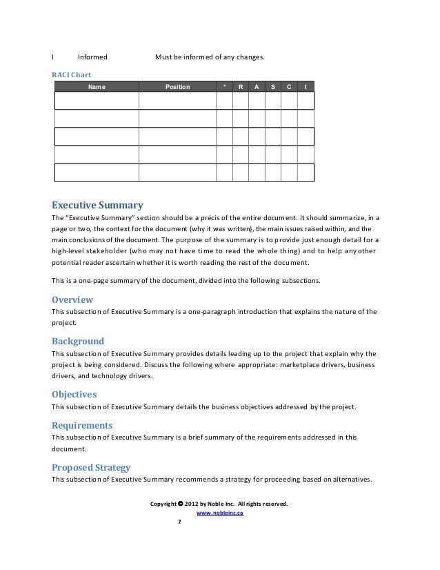 Raci Chart Template Raci Chart Template Excel Sample Raci Chart