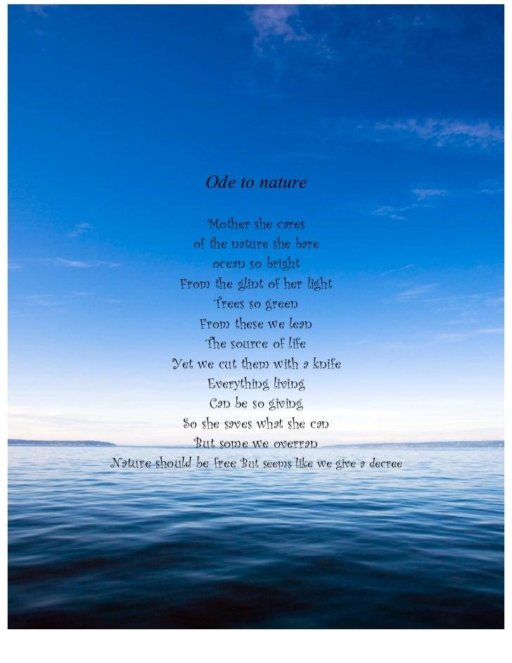 McBride Poetry Anthology Slide 2