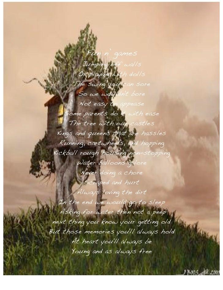 McBride Poetry Anthology Slide 3