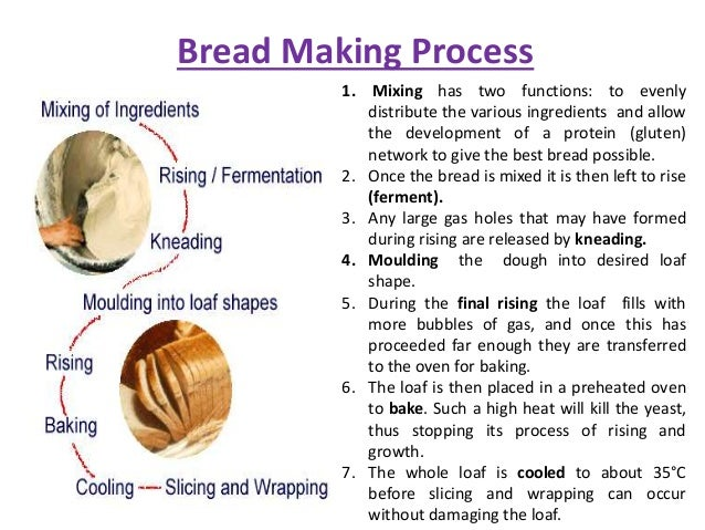 importance of chemistry in food processing Food engineering is a multidisciplinary field which combines microbiology, applied physical sciences, chemistry and engineering for food and related industries.