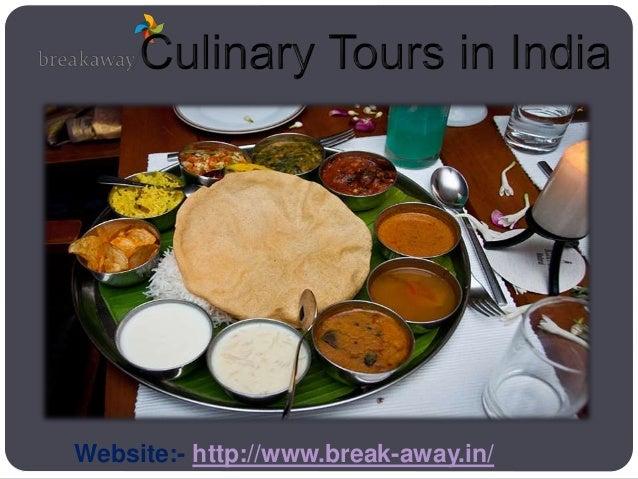 Website:- http://www.break-away.in/