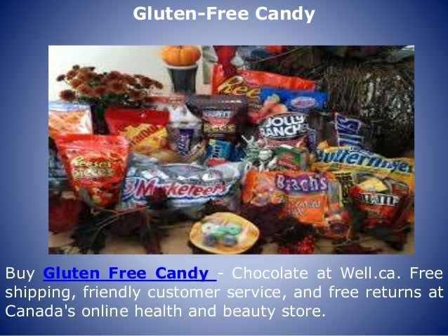 Gluten free candy gluten free candy buy gluten free candy chocolate at well free unique hostess gifts negle Choice Image