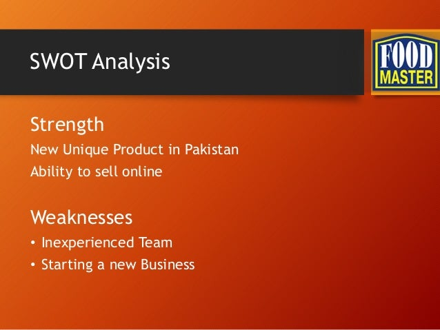 swot analysis for bed and breakfast business
