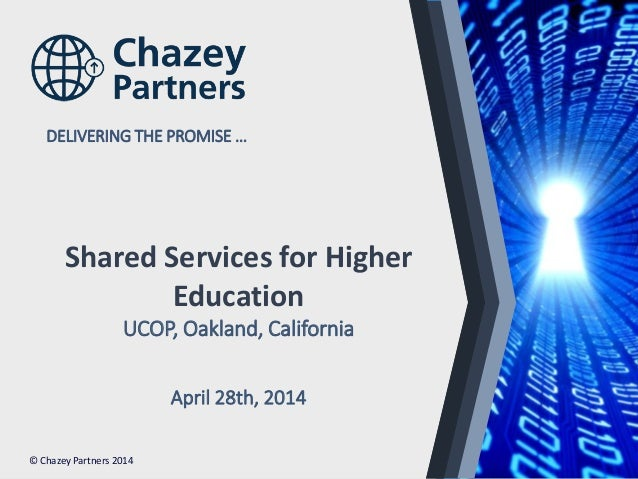 North America | Latin America | Europe | Middle East | Africa | Asia©Chazey Partners 2014 1North America | Latin America |...