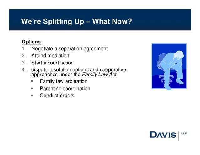 Net Family Property Family Law Act