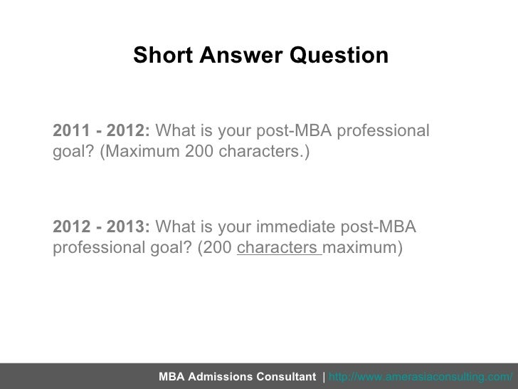 ross application essays 2012 Ross is the latest top mba program to cut down the essays in its application we take a look at what stayed, what was removed, and what else changed.
