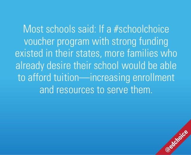 How Charter Schools Work