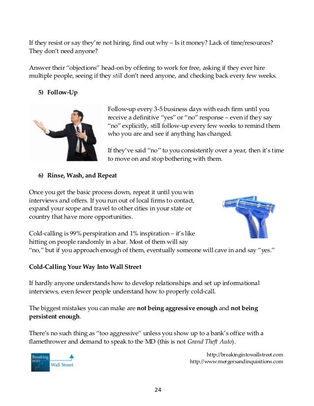 Resume Template   page CV Template Cover Letter for MS