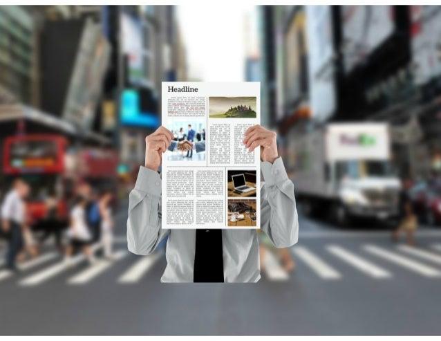 news - presentation template, Presentation templates